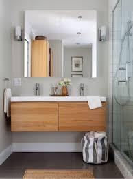 brochure salle de bain ikea 2017 et catalogue ikea salle de bain