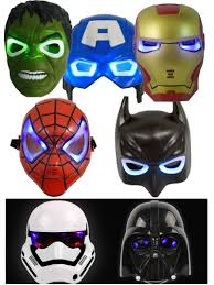 party america halloween online get cheap led party items aliexpress com alibaba group