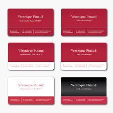 visitenkarten designer systemischer coach sucht design für visitenkarte visitenkarten