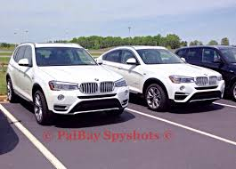 lexus vs x3 4 it can still go off road bmw x4 like an x3 thats been sat on by
