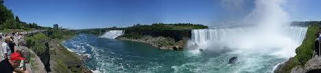 canadian panorama pulauubinstories com beautiful nature and view
