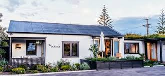 Cottages In New Zealand by Top 50 New Zealand Vacation Rentals Vrbo