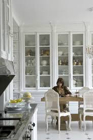 Dining Room Storage Cabinets Dining Room Wall Cabinets Adorable Dining Room Storage Idea