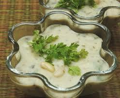 comment cuisiner les cocos de paimpol velouté de cocos de paimpol recette de velouté de cocos de paimpol