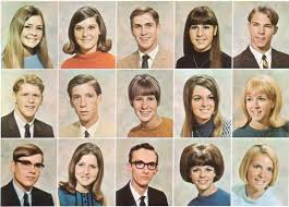 yearbook photos image result for yearbook photos superfly