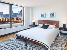 new york apartment 2 bedroom apartment rental in greenpoint ny