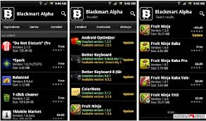 blackmart apk android blackmart android apps apk 4807800 android apps apk
