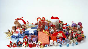 how to avoid 10 mistakes when buying gifts for your children on
