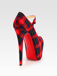 christian louboutin shoes online india