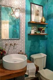 32 best bathroom paint alternatives images on pinterest room