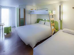 chambre d h e vannes location chambre vannes beautiful hotel in ploeren ibis bud vannes
