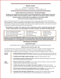 resume templates account executive position salary in nfl what is a franchise inspirational advertising agency resume exles personal leave