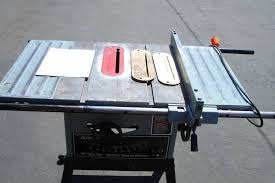 delta table saw for sale 10 delta table saw 34 670 bloodydecks