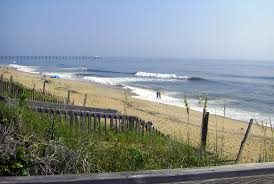 north carolina oceanfront vacation rentals outer banks beachfront
