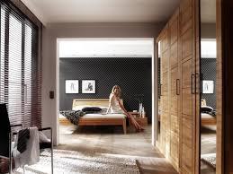 Minimalistic Bedroom Minimalist Bedroom Pictures 1 Of 26 Minimalist Vintage