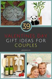 39 unique valentines gift ideas for couples him u0026 her