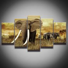 compare prices on african wall decorations online shopping buy