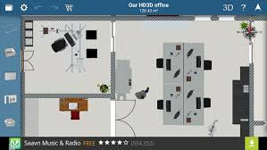 Home Design 3d Paid Apk 5 Best Home Design Apps For Android To Make Your Dream Home A Reality