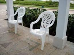 plastic patio chairs foter
