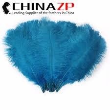 Ostrich Feather Centerpieces Wholesale by Online Buy Wholesale Feather Centerpieces Wedding From China