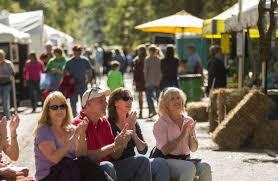 Greenbrier Pumpkin Patch Chesapeake Va by Best Bets Fall Festivals Abound In Chesapeake Chesapeake U0027s