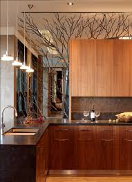 kitchen tree ideas great tree branches decorating ideas gallery in kitchen