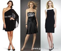 dresses to attend a wedding dresses for attending a wedding wedding corners