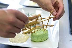 formation cuisine nantes cap cuisine cours du soir cap cuisine formation en cuisine cap cap