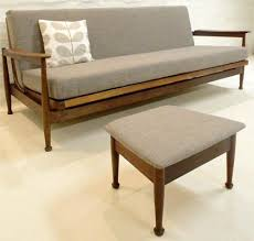 Retro Sofa Bed 1960s Rogers Sofa Bed On Ebay Furniture Pinterest 1960s