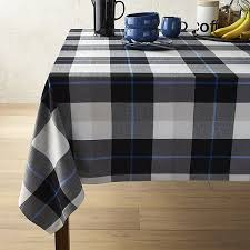 crate and barrel napkins 381 best set the table images on pinterest place settings