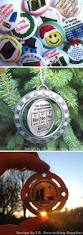 94 best christmas geocaching images on pinterest geocaching