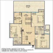 gaur city 2 14th avenue tower noida extension by gaursons