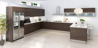 Kitchen Cabinet Features Kitchen Ideas Modern Kitchen Cabinets Also Voguish Modern