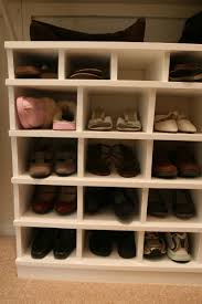 home decor magazines free download popular items for shoe storage on etsy entryway storagetable rack
