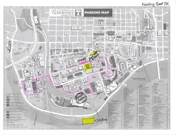 University Of Tennessee Parking Map by Fainting Goat 5k Fun Run Knoxville Tn 2016 Active