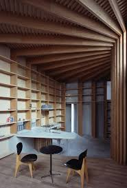 250 best japanese architecture images on pinterest japanese