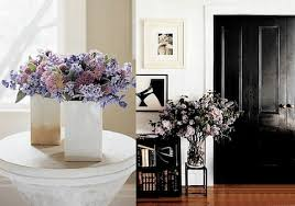interior design with flowers flowers interior design home design ideas and pictures