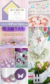 the 25 best online baby shower invitations ideas on pinterest