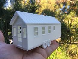 Tiny House Septic System by Goodshomedesign Tiny House Septic System Tiny House Gromer Park