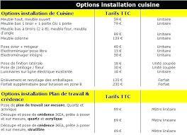 tarif meuble cuisine ikea prix meuble cuisine prix caisson cuisine prix meuble cuisine ikea