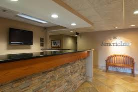 Longhorn Steakhouse St Cloud Mn Americinn Madison West Wi Booking Com