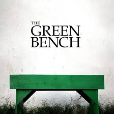 the green bench film greenbenchfilm twitter