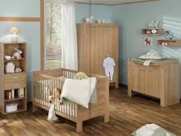 interior natural wood baby crib cnatrainingdotcom com
