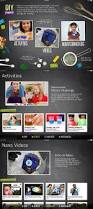 easy to use home design app 31 best instructional materials images on pinterest at home