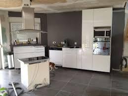 meuble de cuisine ikea blanc meuble blanc cuisine ikea cuisine en image