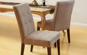 Tufted Leather Dining Chair December 2016 U0027s Archives Furniture For Dining Room Dining Room