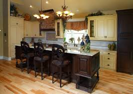 kitchen french country kitchen makeover amazing country french