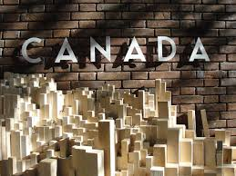 Home Decor Websites Canada by Phs In Venice Advanced Architecture Around The Globe