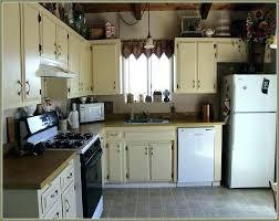 Redo Kitchen Cabinet Doors Refurbishing Kitchen Cabinet Doors Pathartl