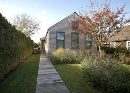 beautiful axis mundi design contemporary sagaponack cottage